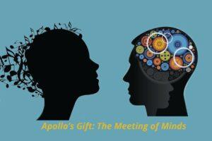 Apollos gift