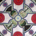 March Feast – Healing Circle with Artist Matthew Lamont