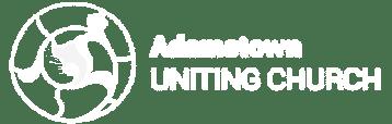 Welcoming Community - Adamstown Uniting Church