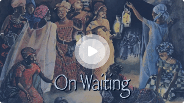 Church Online -