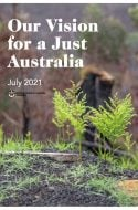 Our-Vision-For-a-Just-Australia_Title